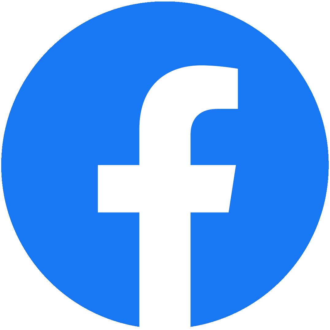 上尾商工会議所青年部フェイスブック